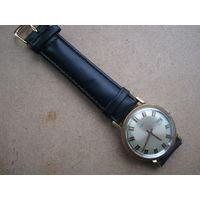 Часы TIMEX.USA