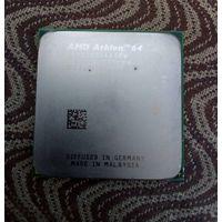 Процессор AMD Athlon 64 3500+ (AM2)