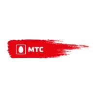 МТС +375 29 X50-00-00
