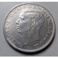 Румыния 500 лей 1944 г.