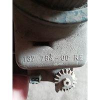 Фара противотуманная Транспортёр 95 год