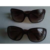 Красивые солнцезащитные очки