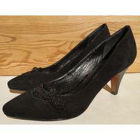 Туфли женские Marinety