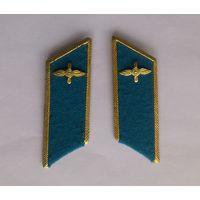 Петлицы ВВС СССР