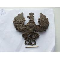 Орел от пикельхельма пмв 2