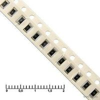 Резистор SMD 1206 5,1 кОм (5К1) упаковка 10 шт