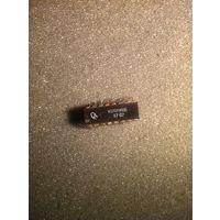 Микросхема К174УН10Б