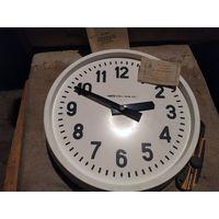 УЧ-С-0-3-347 24В часы вторичные управляемые