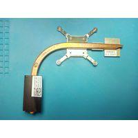 Радиатор Термотрубка Dell Vostro A860