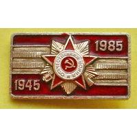 1945 - 1985. 774.