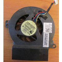 Вентилятор Forcecon DFS451305M10T Cooling Fan DC5V 0.4A