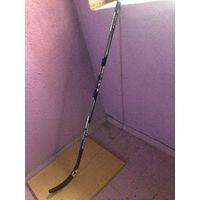 Хоккейная клюшка (леворукая)