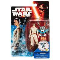 Фигурка Звездные войны - Рэй (Star Wars The force awaken, Ray)