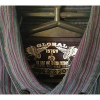Рубашка Global