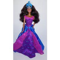 Кукла Барби Barbie and the Three Musketeer Renee 2008
