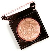 Хайлайтер Smashbox Petal Metal Highlighter в оттенке Gilded Rose