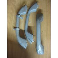 102575 Renault Megane1 ручка потолочная