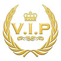 VlP Платиновый Номер Велком (44)5222223