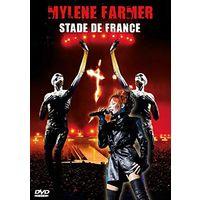 Mylene Farmer - Stade de France