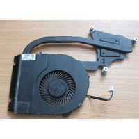 Система охлаждения Acer aspire V5-431P