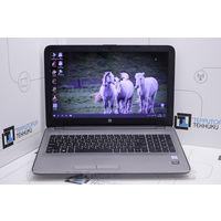 "15.6"" HP Pavilion 15-ac173nw на Core i7(8Gb, SSD 250Gb, Radeon R5 M330 2Gb). Гарантия."