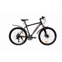 Новый Велосипед Stream Falcon L,Н(Алюминий)