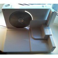 Ломтерезка электрическая Clatronic AS 2422 (Германия)