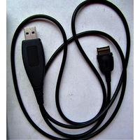 Data-кабель USB Siemens