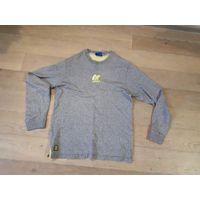 Тренировочный свитер Umbro