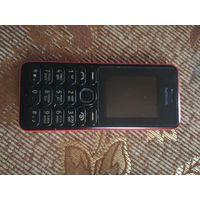 Nokia 108 Dual. В отличном состоянии.
