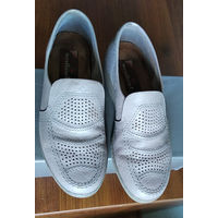Туфли кожаные Westland Германия 40 размер