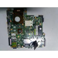 Материнская плата для ноутбуков Asus M51T Серии Asus M51TA не рабочая! 08G2005MT20J (904520)