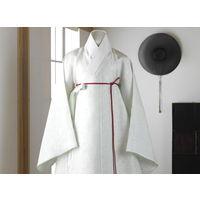 Ханбок. Традиционная корейская одежда. Мужской