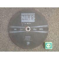 Большие отрезные диски 1шт