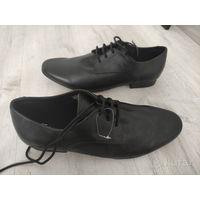 Туфли деми