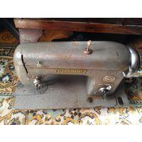 Швейная машина Panonnia