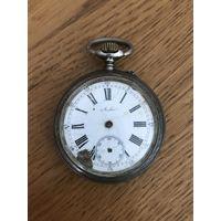 Часы под реставрацию или на запчасти