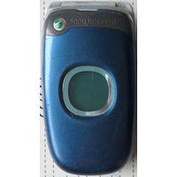 Мобильный телефон Sony Ericsson Z300i (2005)
