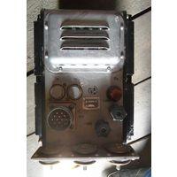 БП радиостанции Р-130М (БП-260 Р-130М-2) блок питания