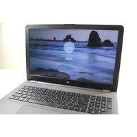 Ноутбук HP 250 G6 3KY27ES, гарантия от 14.12.2018