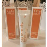 Пилинг для лица с кислотами Kate Somerville Exfolikate Intensive Exfoliating Treatment 7.5 ml