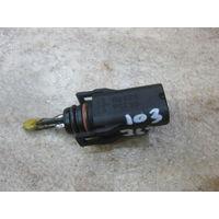 103762Щ Peugeot 206 датчик температуры топлива 9635692580