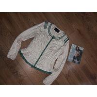 Курточка Elizaveta Franchini размер 44-46