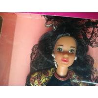 Барби, Barbie Spanish 1991