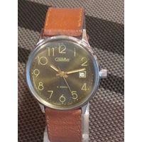Часы Слава 2414