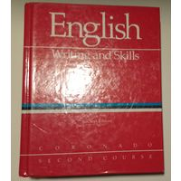 English - Writing And Skills - Teacher's Edition