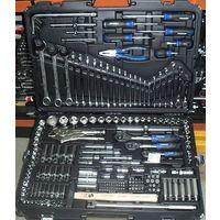Набор инструментов Forsage 42022 202 предмета