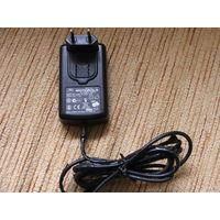 Зарядное устройство Motorola SPN4366C