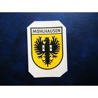 Переснимка ГДР.