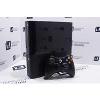Игровая консоль Microsoft Xbox 360 E 4Gb. Гарантия